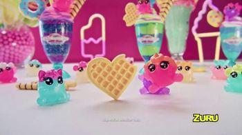 Rainbocorns Sweet-Shake Surprise TV Spot, '15 Delicious Layers' - Thumbnail 6