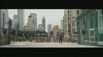Verizon TV Spot, 'The Fastest 5G in the World' - Thumbnail 3