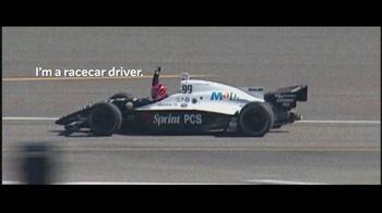 Arrow Electronics TV Spot, 'The Next Frontier of Freedom' Featuring Sam Schmidt - Thumbnail 1