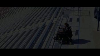 Arrow Electronics TV Spot, 'The Next Frontier of Freedom' Featuring Sam Schmidt - Thumbnail 2