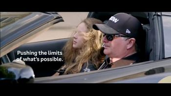 Arrow Electronics TV Spot, 'The Next Frontier of Freedom' Featuring Sam Schmidt - Thumbnail 4