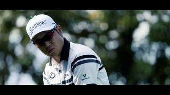 PGA TOUR Live TV Spot, 'Don't Miss a Moment' - Thumbnail 1
