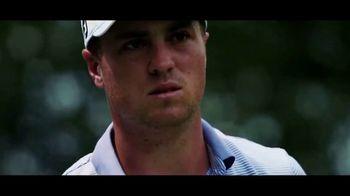PGA TOUR Live TV Spot, 'Don't Miss a Moment' - Thumbnail 2