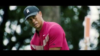 PGA TOUR Live TV Spot, 'Don't Miss a Moment' - 1 commercial airings