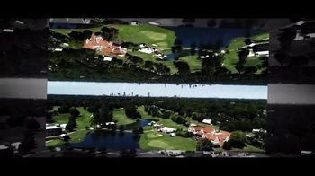 PGA TOUR Live TV Spot, 'Don't Miss a Moment' - Thumbnail 4
