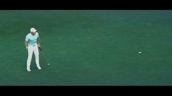 PGA TOUR Live TV Spot, 'Don't Miss a Moment' - Thumbnail 6