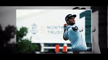 PGA TOUR Live TV Spot, 'Don't Miss a Moment' - Thumbnail 7
