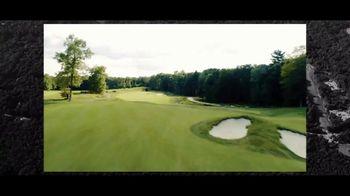 PGA TOUR Live TV Spot, 'Don't Miss a Moment' - Thumbnail 8