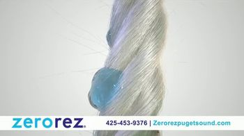 Zerorez TV Spot, 'Maintaining a Clean Home: $149' - Thumbnail 8