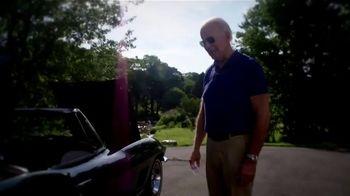 Club for Growth TV Spot, 'Drive' - Thumbnail 1