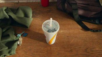McDonald's TV Spot, 'More Than a Drink: McCafe' - Thumbnail 1
