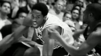 Nike TV Spot, 'Mamba Forever: Better' Ft. Kobe Bryant, Gianna Bryant, Song by Kendrick Lamar - Thumbnail 1