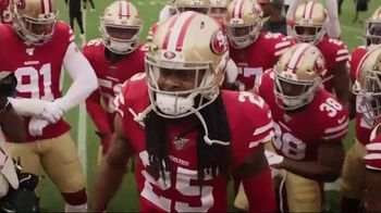 Nike TV Spot, 'Mamba Forever: Better' Ft. Kobe Bryant, Gianna Bryant, Song by Kendrick Lamar - Thumbnail 2