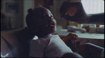 Nike TV Spot, 'Mamba Forever: Better' Ft. Kobe Bryant, Gianna Bryant, Song by Kendrick Lamar - Thumbnail 4