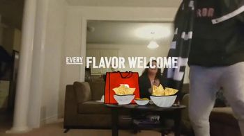 DoorDash TV Spot, 'Food Is Life' - Thumbnail 6