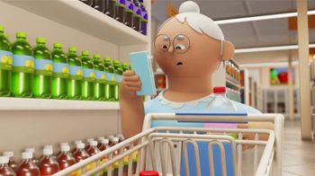 The Kroger Company TV Spot, 'Low' Song by Flo Rida - Thumbnail 4
