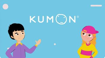 Kumon TV Spot, 'Learning Is More Than Grades: $50' - Thumbnail 2