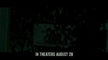 The New Mutants - Alternate Trailer 23