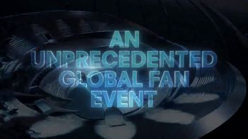 DC FanDome TV Spot, 'Hall of Heroes' - Thumbnail 2
