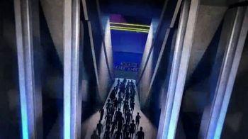 DC FanDome TV Spot, 'Hall of Heroes' - Thumbnail 3