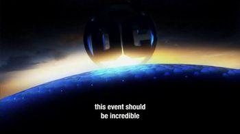 DC FanDome TV Spot, 'Adult Swim: Insane Graphics Package' - Thumbnail 5
