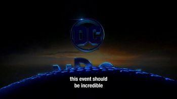 DC FanDome TV Spot, 'Adult Swim: Insane Graphics Package' - Thumbnail 6