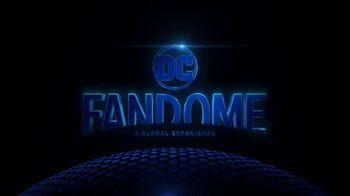 DC FanDome TV Spot, 'Adult Swim: Insane Graphics Package' - Thumbnail 7