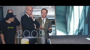 Biden for President TV Spot, 'What Happens Now' - Thumbnail 4