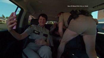 Quibi TV Spot, 'Reno 911!' - Thumbnail 2