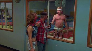 Quibi TV Spot, 'Reno 911!' - Thumbnail 6