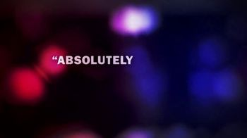 Quibi TV Spot, 'Reno 911!' - Thumbnail 7
