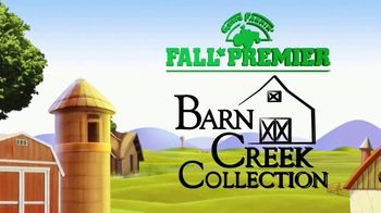 Mecum Gone Farmin' Fall Premier TV Spot, 'Consign Your Collection: Not Too Late' - Thumbnail 2