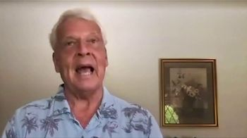 American Bridge 21st Century TV Spot, 'John: This Disease' - Thumbnail 9