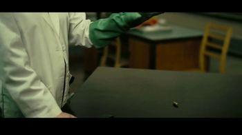 Tenet - Alternate Trailer 47