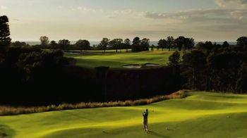 PGA TOUR Champions TV Spot, '2020 Charles Schwab Series: Big Cedar Lodge'