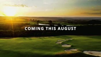 PGA TOUR Champions TV Spot, '2020 Charles Schwab Series: Big Cedar Lodge' - Thumbnail 2