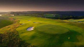 PGA TOUR Champions TV Spot, '2020 Charles Schwab Series: Big Cedar Lodge' - Thumbnail 3