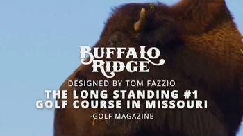 PGA TOUR Champions TV Spot, '2020 Charles Schwab Series: Big Cedar Lodge' - Thumbnail 6