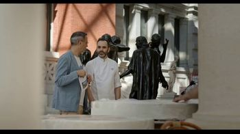 Ottolenghi and the Cakes of Versailles - Thumbnail 9
