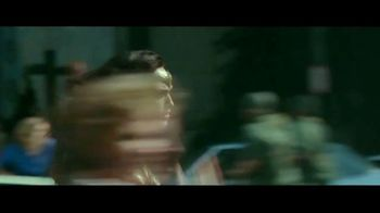 Wonder Woman 1984 - Alternate Trailer 7
