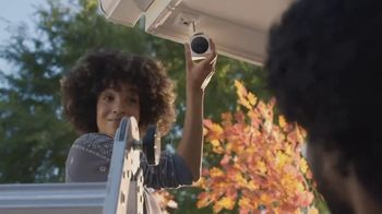 The Home Depot Labor Day Savings TV Spot, 'You Did This' - Thumbnail 7