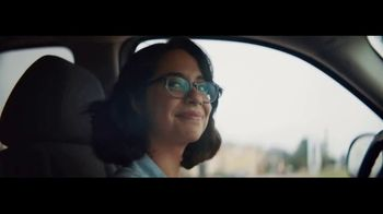 Byrider TV Spot, 'Back to School: Back to Normal' - Thumbnail 10