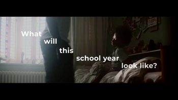 Byrider TV Spot, 'Back to School: Back to Normal' - Thumbnail 2