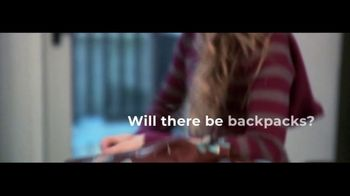 Byrider TV Spot, 'Back to School: Back to Normal' - Thumbnail 3