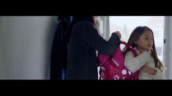 Byrider TV Spot, 'Back to School: Back to Normal' - Thumbnail 4