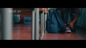 Byrider TV Spot, 'Back to School: Back to Normal' - Thumbnail 6
