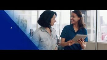Byrider TV Spot, 'Back to School: Back to Normal'
