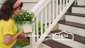 Lowe's TV Spot, 'Labor Day: Change Is in the Air' - Thumbnail 4