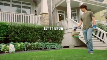 Lowe's TV Spot, 'Labor Day: Change Is in the Air' - Thumbnail 6