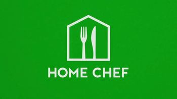 Home Chef TV Spot, 'Meaning of Home' - Thumbnail 1